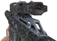 Black ops 3 svg png. Call of duty wiki