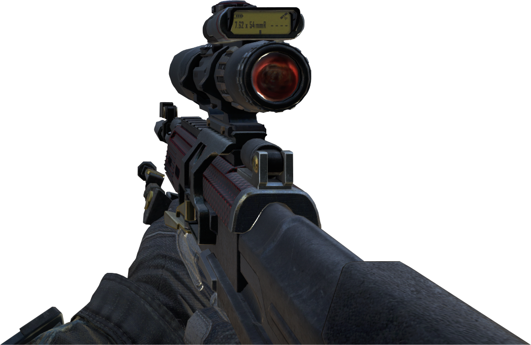 Black ops 3 svg png. Ballistics cpu call of