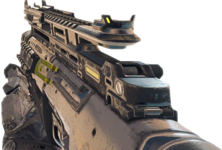 Black ops 3 vmp png. Image bo call of