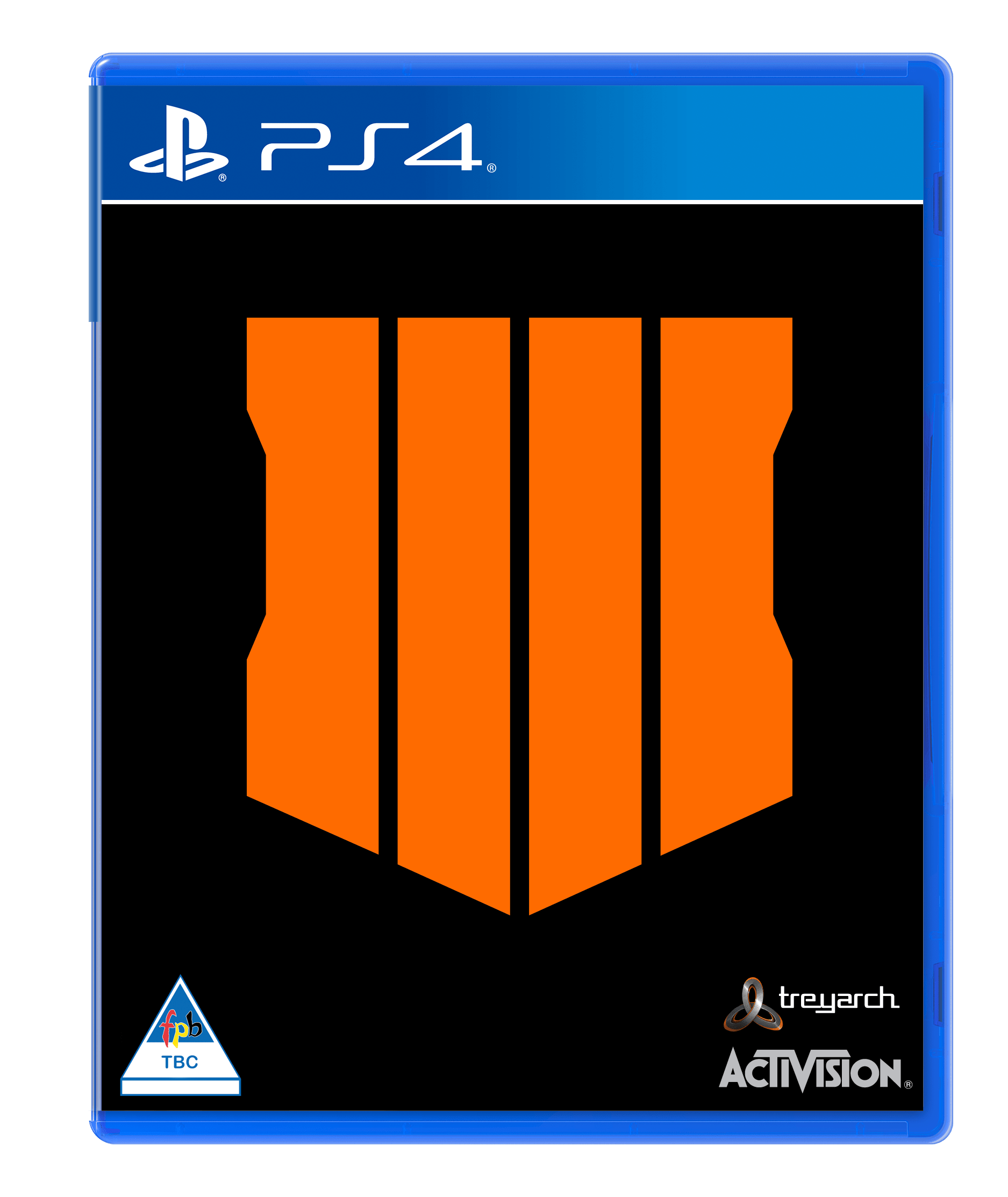 Black ops 4 logo png. Call of duty ps