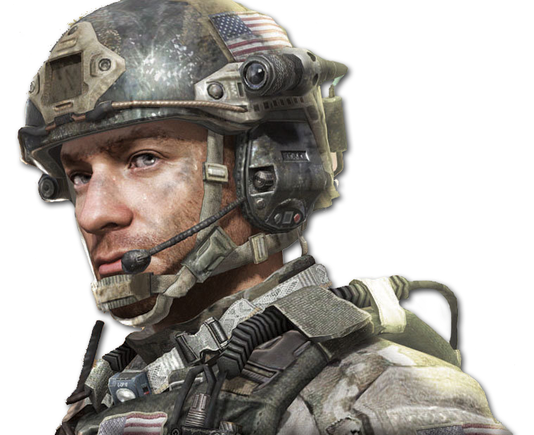 Black ops soldier png. Image purepng free transparent