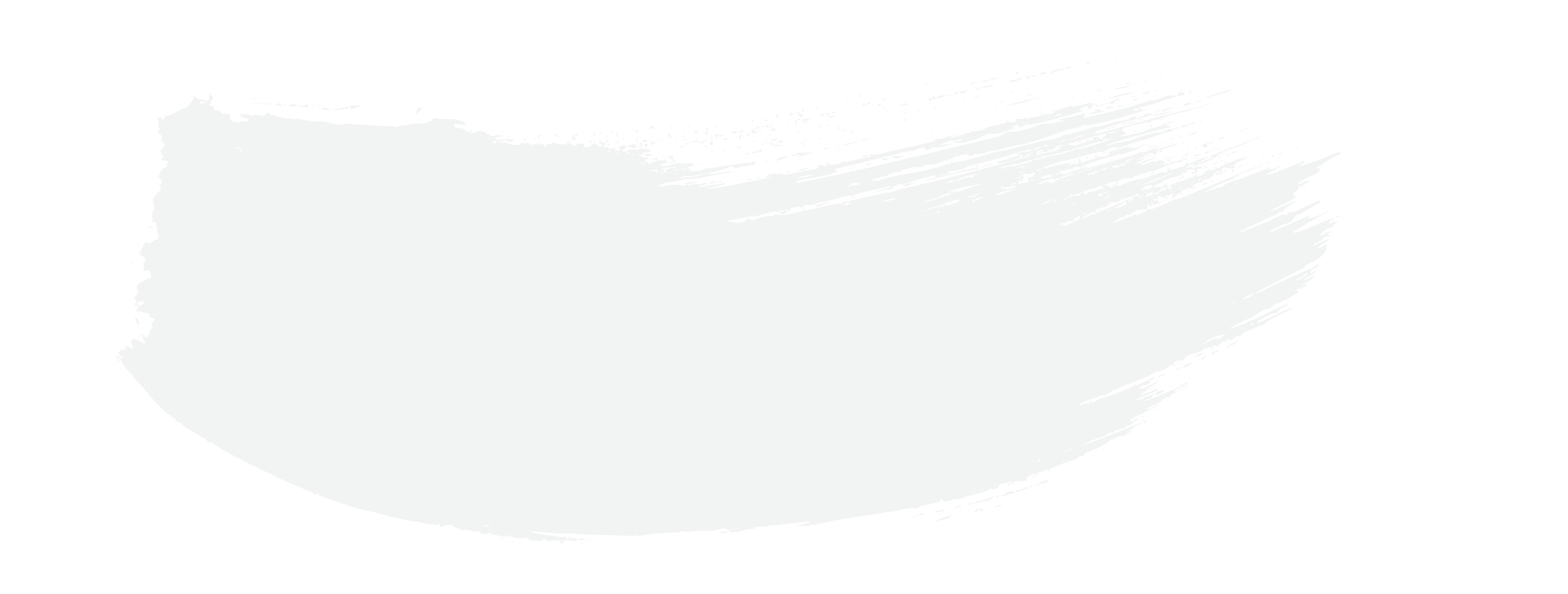 White brush stroke png. Black font strokes pictures