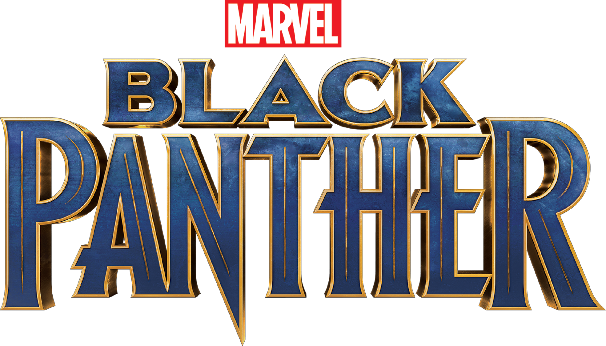 Black panther characters png.