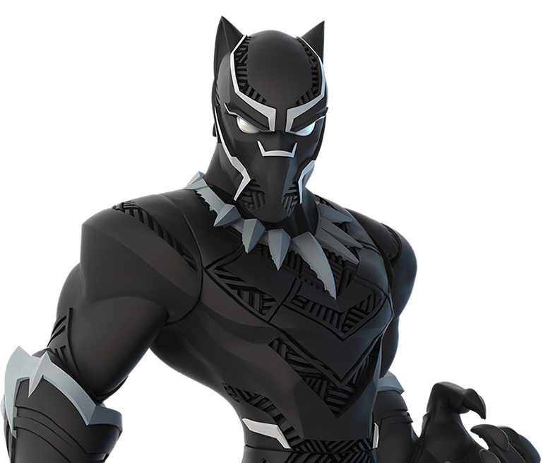 Black panther characters png. Disney infinity codes cheats