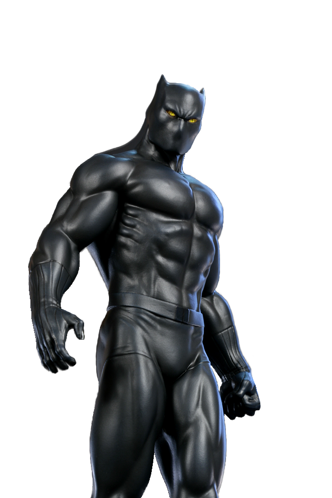 Black panther eyes png. Marvel s cat the