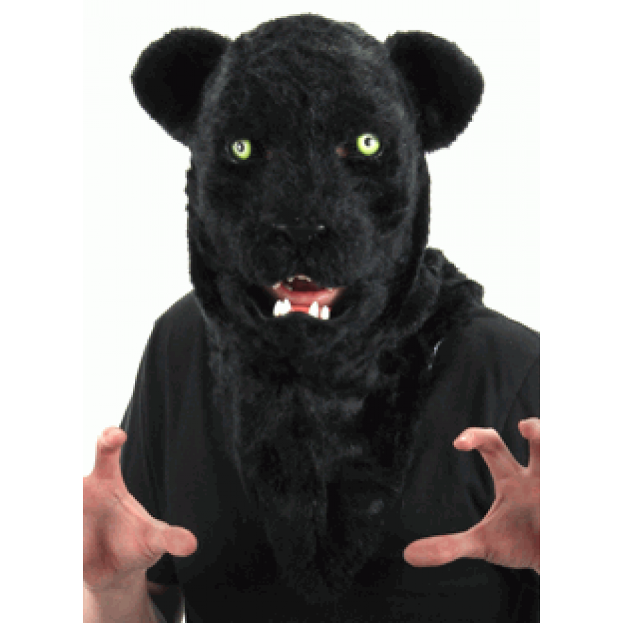 Black panther eyes png. Mouth mover mask furry