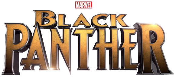 Black panther logo png. Image marvel cinematic universe