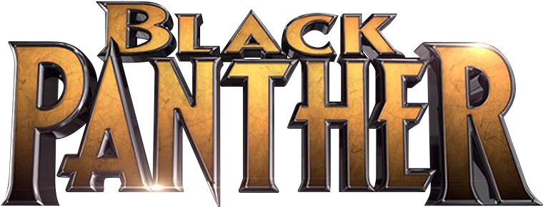 Black panther logo png. Download six years before