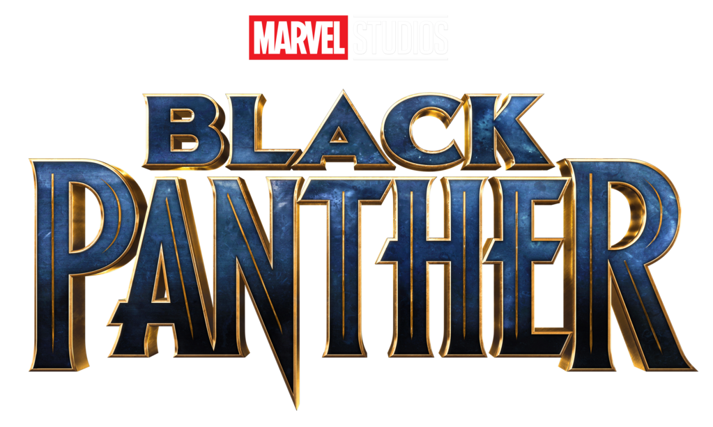 Black panther logo png. X by sachso on