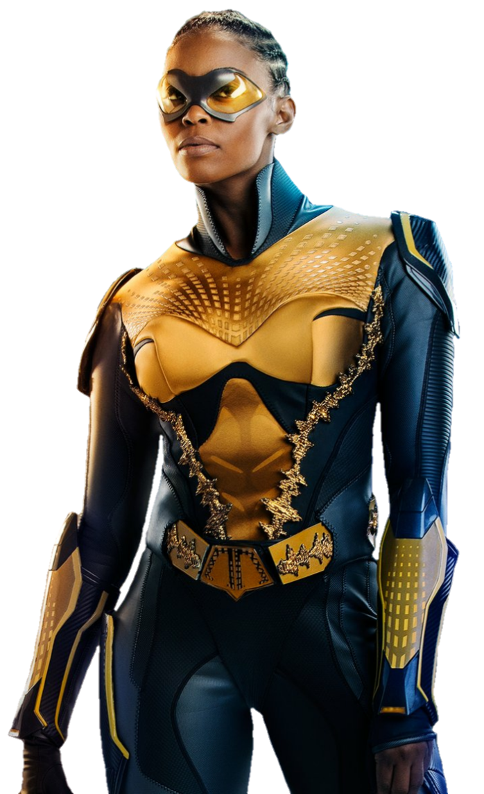 Black panther lupita png. Pin by annette on