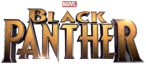 Black panther marvel png. New character posters the