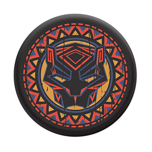 Black panther symbol png. Logo popsockets united kingdom