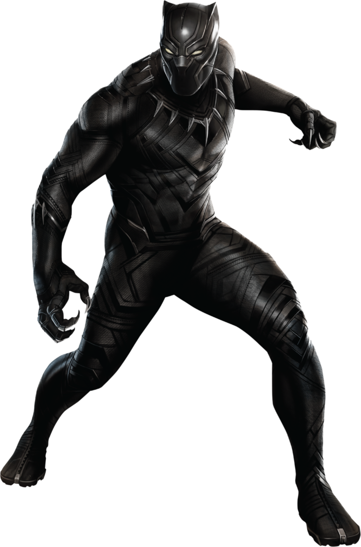 Black panther png. Images transparent free download
