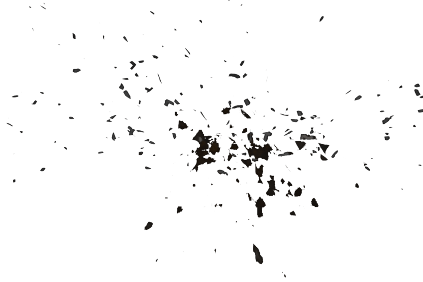 particles png