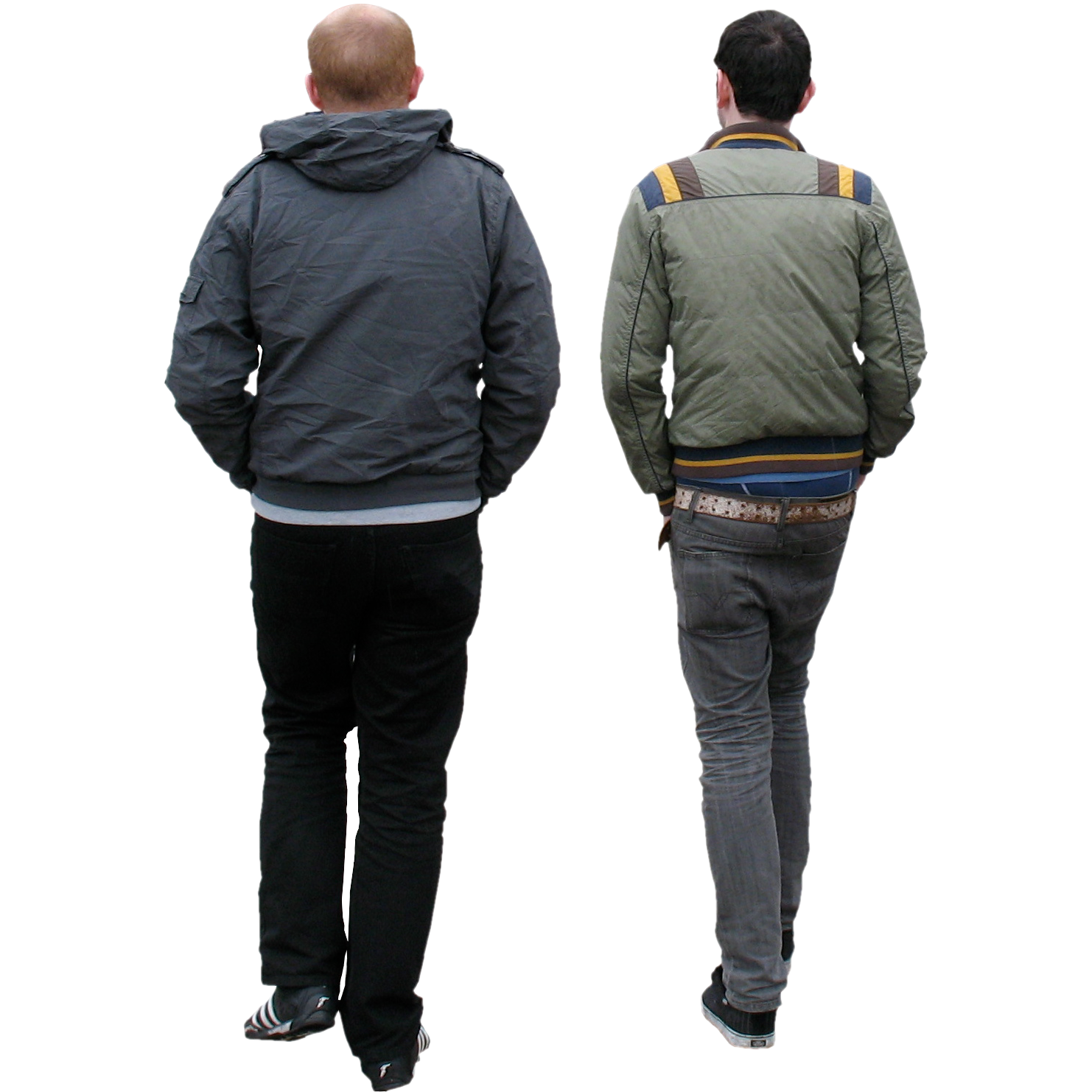 Person walking away png. Transparent images pluspng people