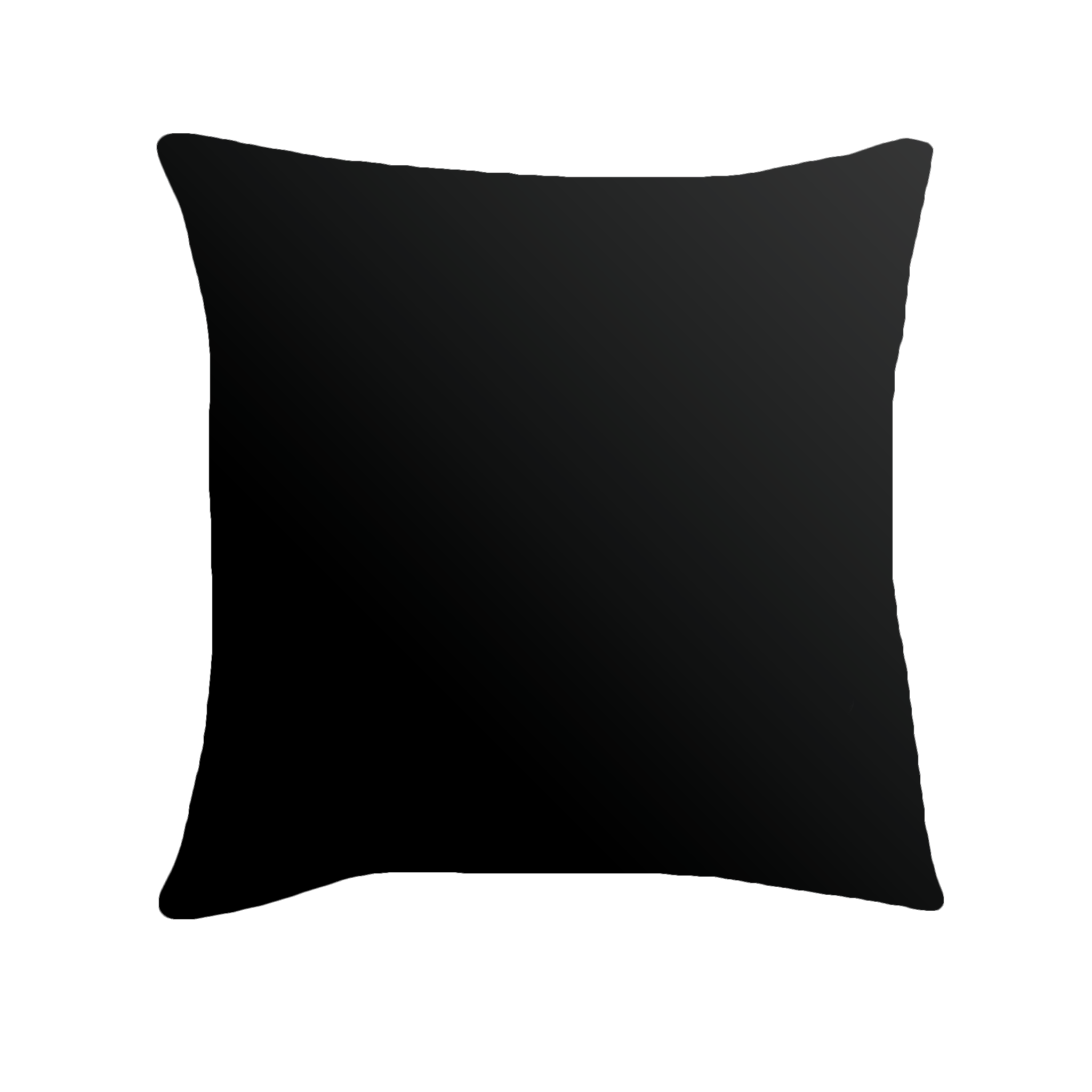 Couch pillow png. Letter j serif font