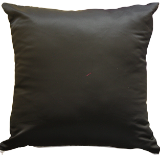 Black pillow png. Images free download