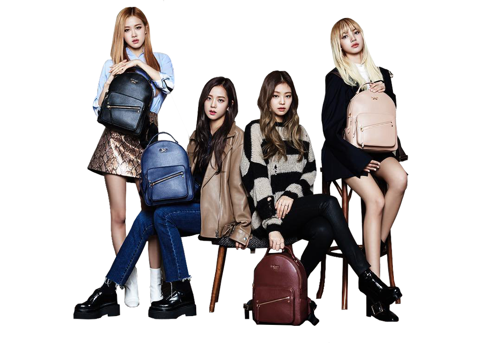 Black pink png. Blackpink by liaksia on