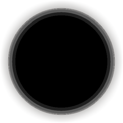 Black png. File wx circle wikimedia