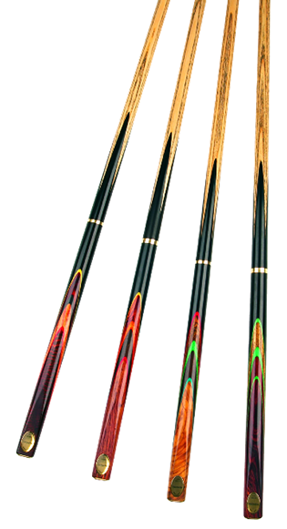 Pool cues png. Basingstoke