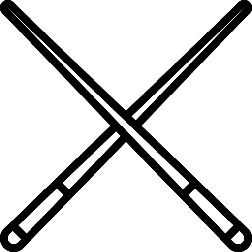 Pool sticks png. Cue free sports icons