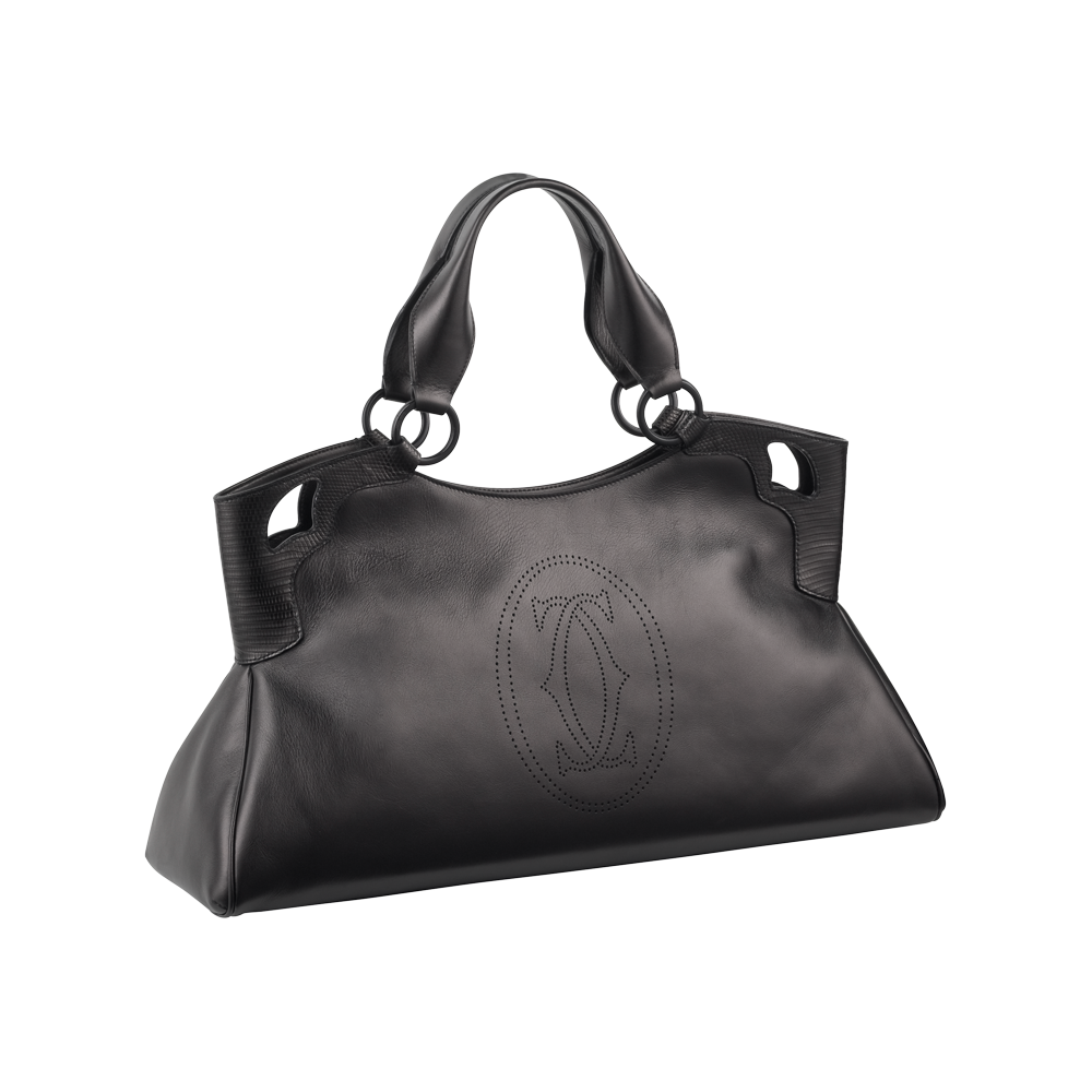Black purse png. Women bag images free