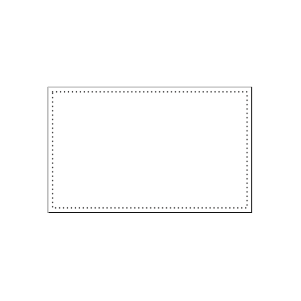 Black rectangle png. Custom buttons with clothing