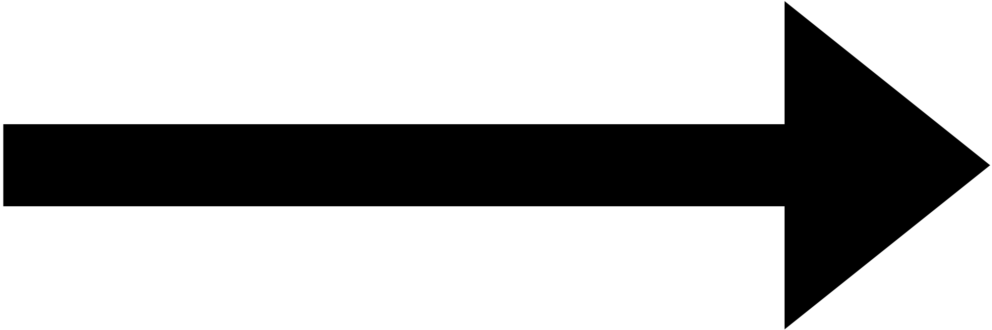 Black right arrow png. File svg wikimedia commons