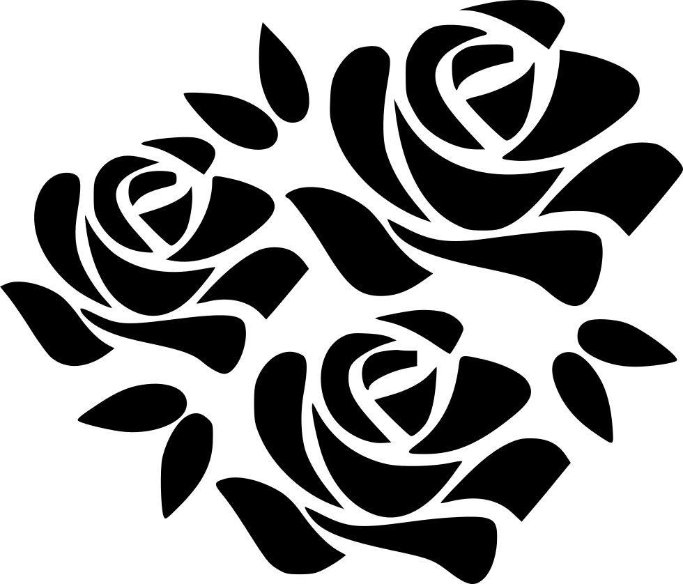 Bouquet vector svg. Flower flowers marriage png