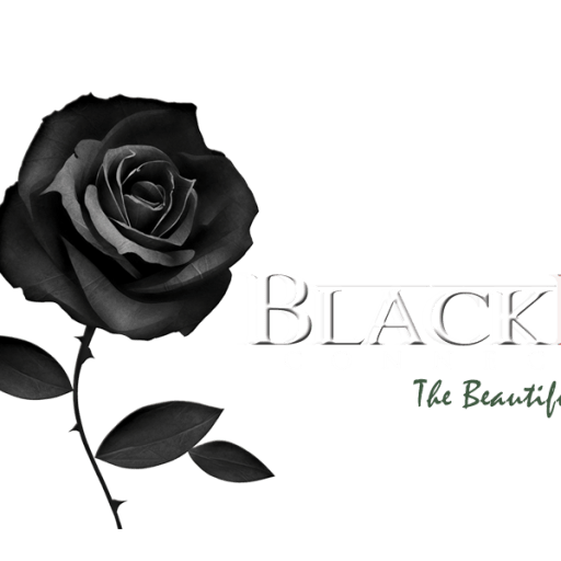 Black roses png. Rose connections the beautiful