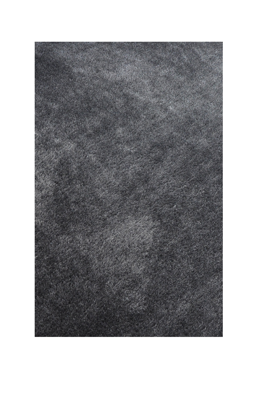 Fur rug png. X dark grey
