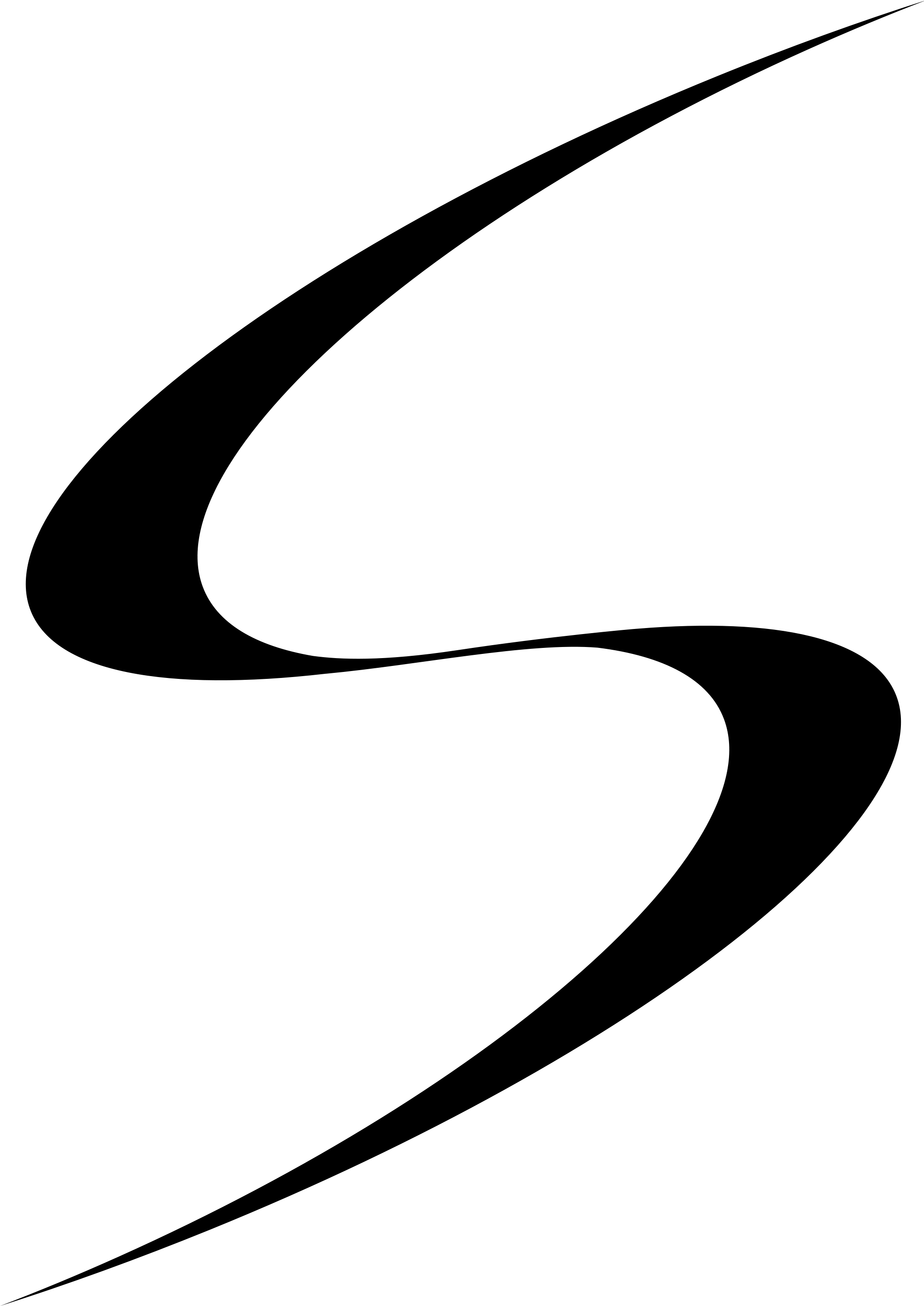 Black s png. File from samsung galaxy
