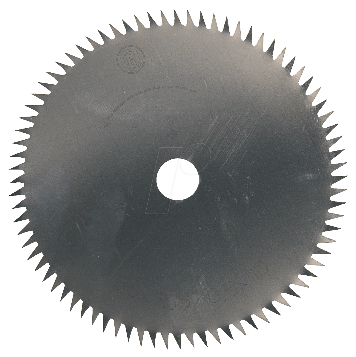 Circular saw blade black and white png. Proxxon mm at reichelt