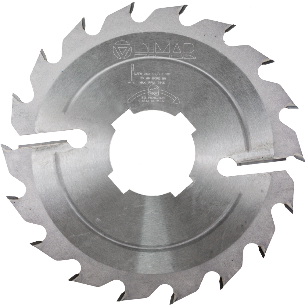 Black saw blade png. Mafm multi rip solid