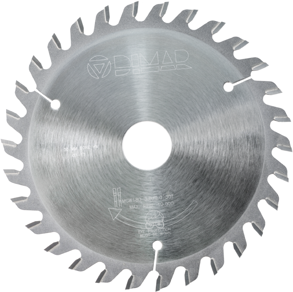 Black saw blade png. Blades for cutting grooving