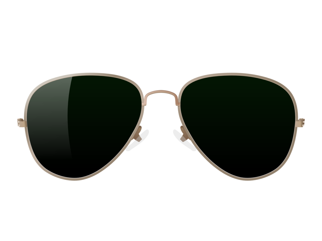 Black shades png. Sunglasses images pictures transparentpng