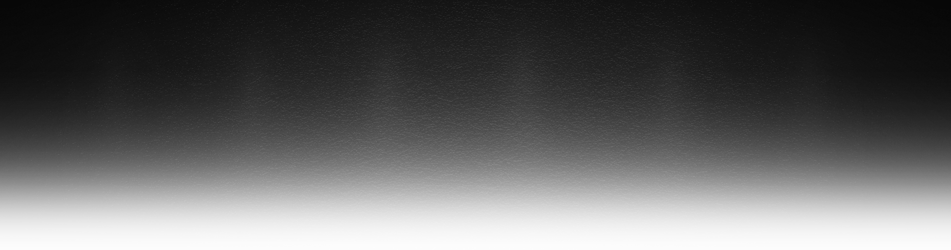 Black shadow png. Index of images shadowpng