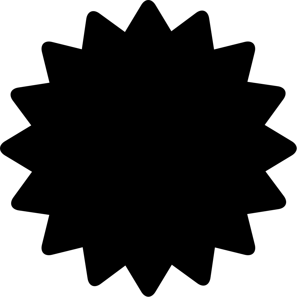 Label shapes png. Commercial black shape svg