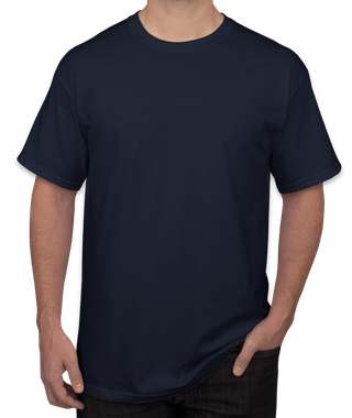 Black shirt template png. Custom t shirts make