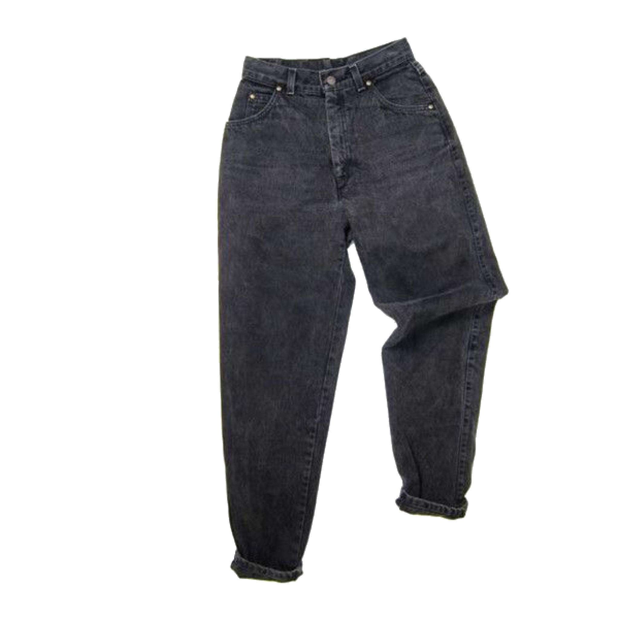 Mom jeans png. Pin by alex armstrong