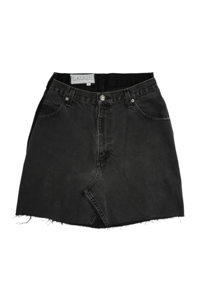 jeans skirt png