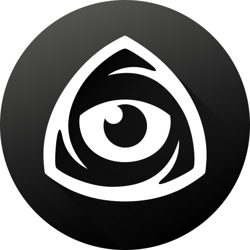 Internet transparent black and white. Social media icon png