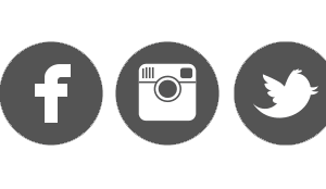 Black social media icons png. White image related wallpapers