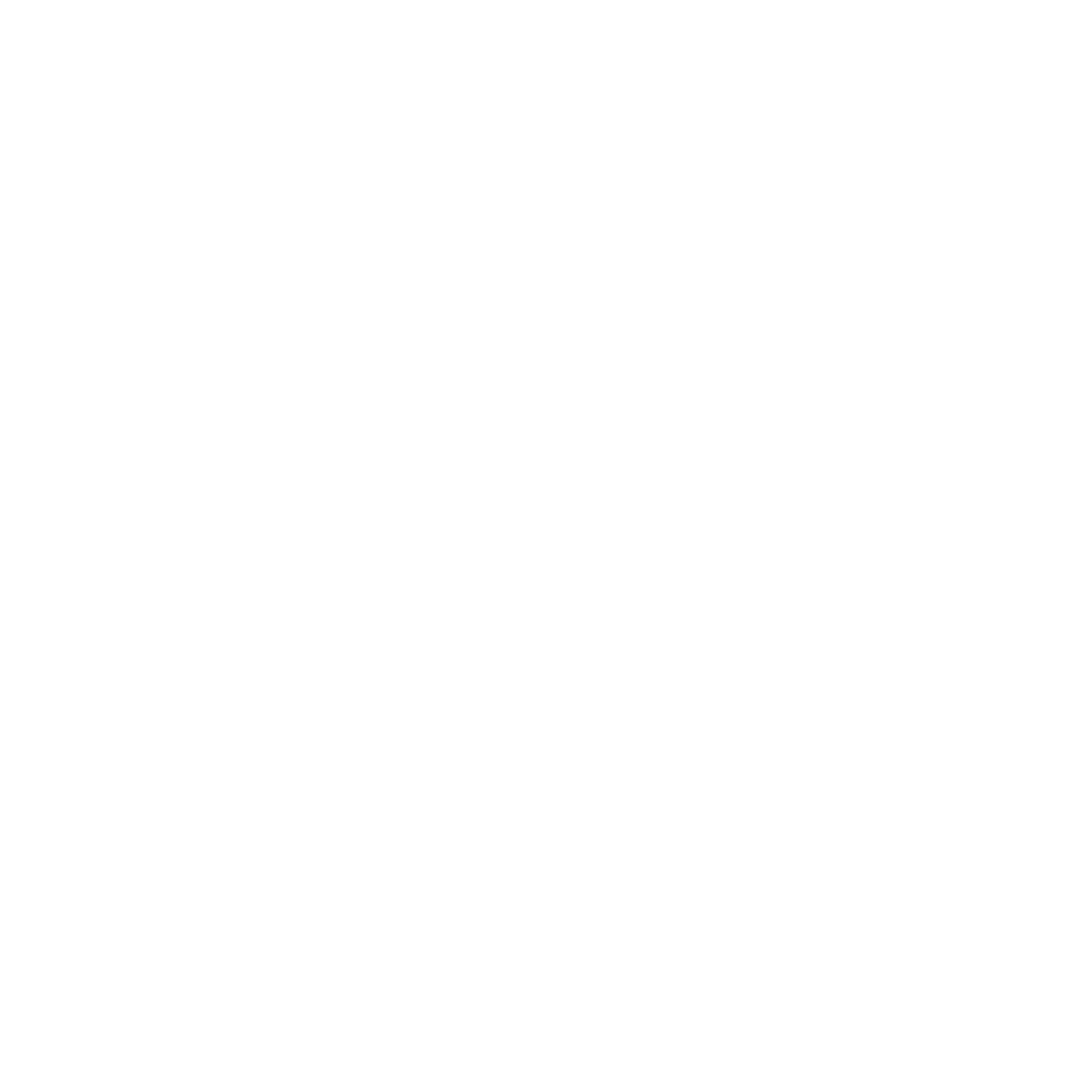 Spotify white png. Index of static libs