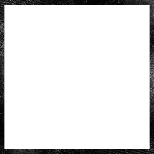 Black square border png. Borders transparent pictures free