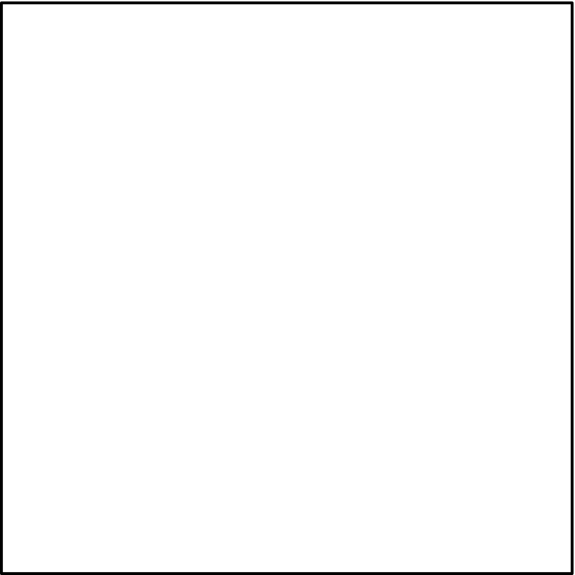 Black square png. Images of outline spacehero