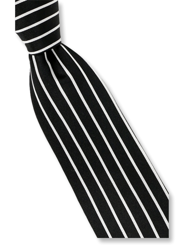 Black stripe png. Fast lunchrock co