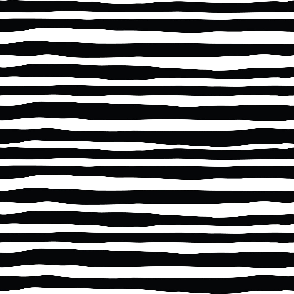 Vector stripe black and white. Stripes transprent png free