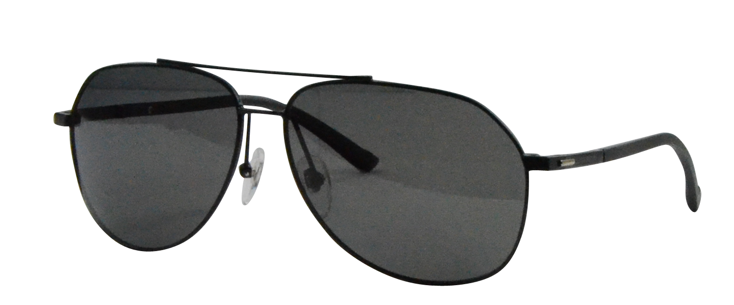 Sunglasses png. Images free download