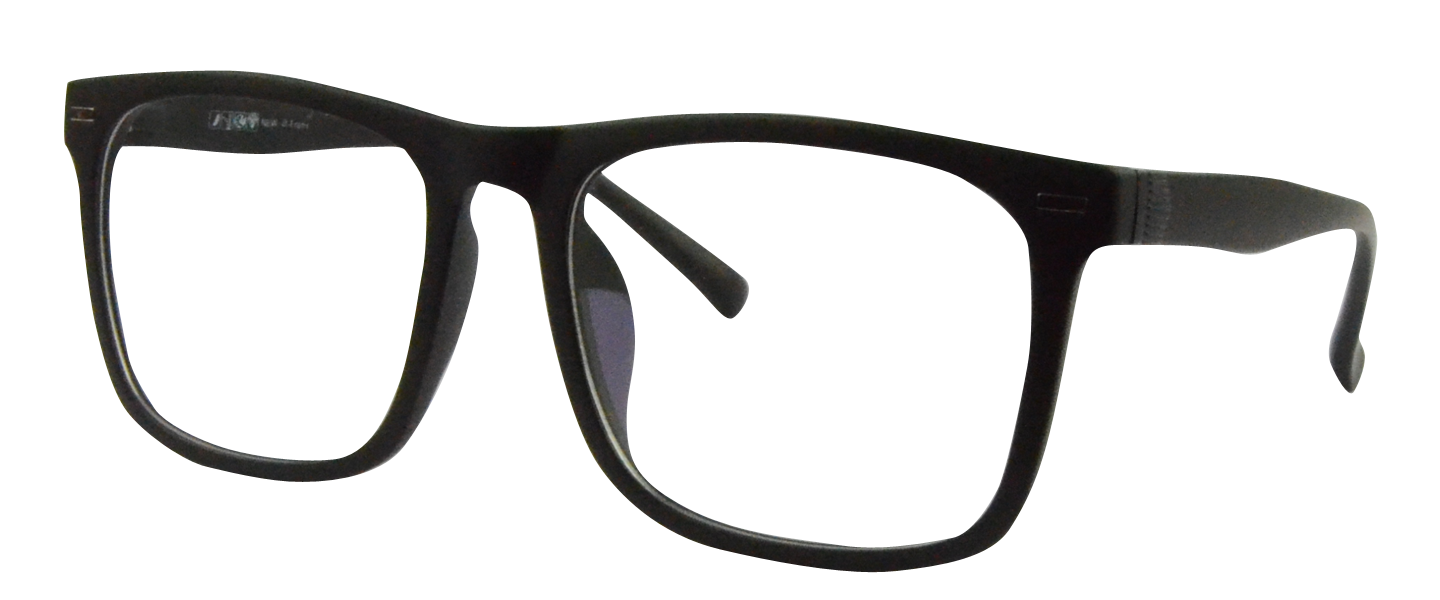 Glass frame png. Glasses images free download